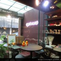台北市美食 餐廳 咖啡、茶 getmore lab 照片