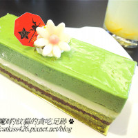 彰化縣美食 餐廳 烘焙 蛋糕西點 D2惡魔蛋糕 (員林旗艦店) 照片