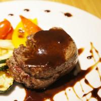 台北市美食 餐廳 異國料理 義式料理 Hoop DINING 照片