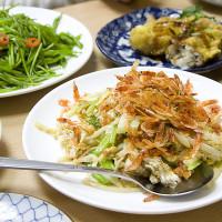 台北市美食 餐廳 中式料理 台菜 大來小館 (麗水店) 照片