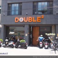 彰化縣美食 餐廳 異國料理 義式料理 Double2 Café (双双Café) 照片