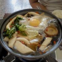 高雄市美食 餐廳 中式料理 映水堂 照片