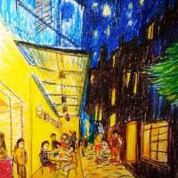 台中市美食 餐廳 餐廳燒烤 串燒 Mr.Cow烤大爺-台中東海店 照片
