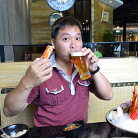 台中市美食 餐廳 火鍋 和稻鍋物(公益旗艦店) 照片