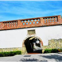 高雄市休閒旅遊 景點 古蹟寺廟 鳳山縣城東便門 照片