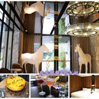 高雄市休閒旅遊 住宿 商務旅館 威豪飯店 HOTEL WO(高雄市旅館451號) 照片
