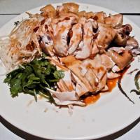 台北市美食 餐廳 中式料理 熱炒、快炒 王建國 隨意小吃 照片