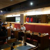 【台北】東區 品川蘭PIN CHUAN LAN 冬天就來碗熱呼呼的四川麻辣牛肉麵吧~