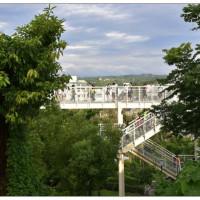 彰化縣休閒旅遊 景點 古蹟寺廟 八卦山大佛風景區 照片