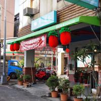 台中市美食 餐廳 中式料理 麵食點心 葉小籠包 照片