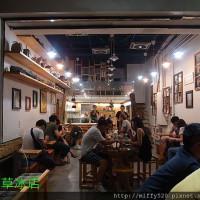 高雄市美食 餐廳 飲料、甜品 剉冰、豆花 [高雄三民]鹿草冰店 照片