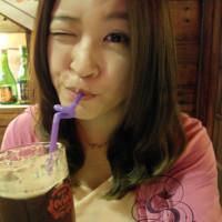 台北市美食 餐廳 異國料理 日式料理 無双串燒居酒屋餐廳 照片