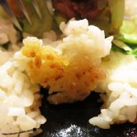 台北市美食 餐廳 異國料理 韓式料理 吉田洋食 照片