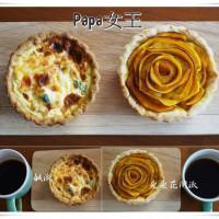 台中市美食 餐廳 烘焙 烘焙其他 五月微風 照片