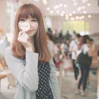 台中市休閒旅遊 景點 美術館 勤美術館 2014綠圈圈生活藝術祭 照片