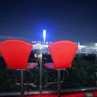 台北市美食 餐廳 異國料理 夜。店 Night Fever 新美式餐廳 照片