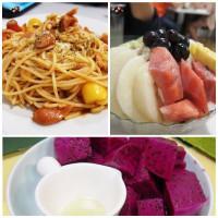 台南市美食 餐廳 飲料、甜品 飲料專賣店 禮物水果 照片