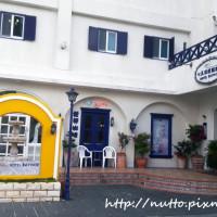 花蓮縣休閒旅遊 住宿 觀光飯店 七星潭渡假飯店 照片