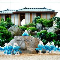 台北市休閒旅遊 購物娛樂 購物中心、百貨商城 SOGO百貨 (復興館) 照片
