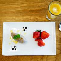 台中市美食 餐廳 中式料理 中式料理其他 焿富貴 FÜKI FÜKI 照片