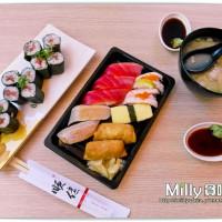 屏東縣美食 餐廳 異國料理 日式料理 順億鮪魚專賣店(屏東店) 照片