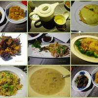 台北市美食 餐廳 中式料理 東坡涵舍川品創藝中式料理 照片