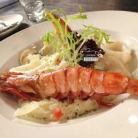 高雄市美食 餐廳 異國料理 義式料理 Les Charles 查爾斯美義式創意料理 照片