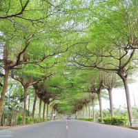 屏東縣休閒旅遊 景點 景點其他 泗林健走步道 照片