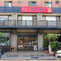 新竹縣美食 餐廳 中式料理 麵食點心 十一街麵食館(北廚店) 照片