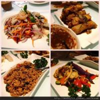 高雄市美食 餐廳 異國料理 泰式料理 高雄MINI泰 泰式料理 照片