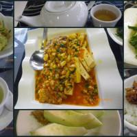 台北市美食 餐廳 中式料理 湘菜 廣澤中華料理 照片