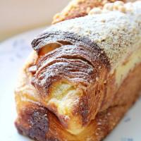 桃園市美食 餐廳 烘焙 麵包坊 原田拓手作麵包 照片