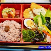 台中市美食 餐廳 中式料理 中式料理其他 囍料理 照片