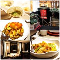 台北市美食 餐廳 中式料理 江浙菜 紅豆食府民生會所 照片