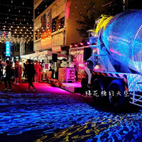 台中市休閒旅遊 住宿 商務旅館 紅點文旅 RedDot HOTEL(臺中市旅館081號) 照片