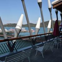 南投縣美食 餐廳 咖啡、茶 中式茶館 一壺山水景觀人文茶坊 照片