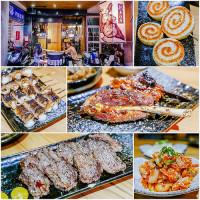 台北市美食 餐廳 異國料理 日式料理 顛 居酒屋 (長安店) 照片