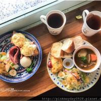 台南市美食 餐廳 咖啡、茶 咖啡館 Mumu小客廳 照片