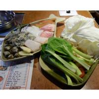 新北市美食 餐廳 火鍋 錢錦迷你涮涮鍋 照片