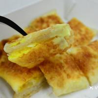 台北市美食 餐廳 異國料理 泰式料理 橘象泰早安 (2號忠孝店) 照片