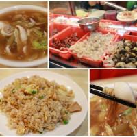 屏東縣美食 餐廳 中式料理 熱炒、快炒 林記美食餐館 照片