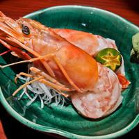 台北市美食 餐廳 異國料理 日式料理 大吉串燒 照片