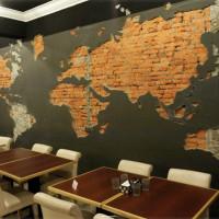 台北市美食 餐廳 異國料理 義式料理 愛趣饗樂咖啡店 照片