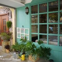 苗栗縣美食 餐廳 異國料理 女人故事館 照片