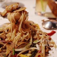 桃園市美食 餐廳 異國料理 多國料理 美食無敵家-中壢旗艦店 照片