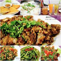 花蓮縣美食 餐廳 異國料理 泰式料理 泰宜味食館 照片