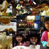 高雄市美食 餐廳 異國料理 LOVELY CUISINE童話創意義式料理(澄清店) 照片