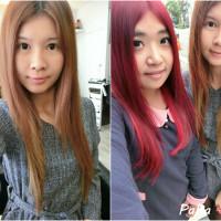 台中市休閒旅遊 購物娛樂 設計師品牌 VS Hair Salon 照片