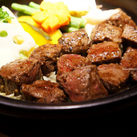 台中市美食 餐廳 異國料理 日式料理 youbi日式土鍋燒料理 照片