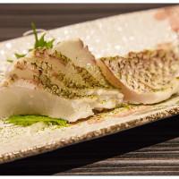 台北市美食 餐廳 異國料理 日式料理 漁六居食 照片